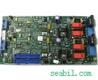 Tyco Thorn PCB Boards